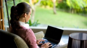 Online-Psychology-Degrees