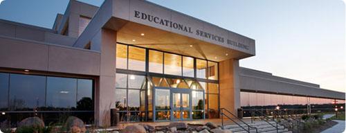 Bellevue University Online Bachelor's