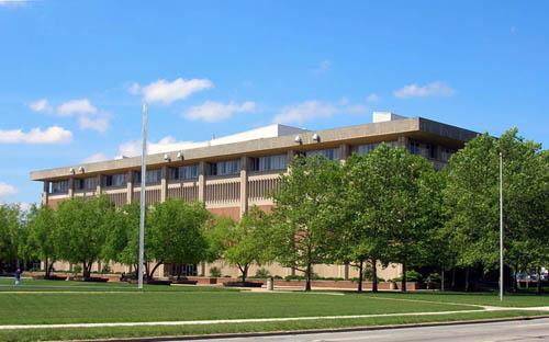 Indiana University Purdue Online Bachelor's