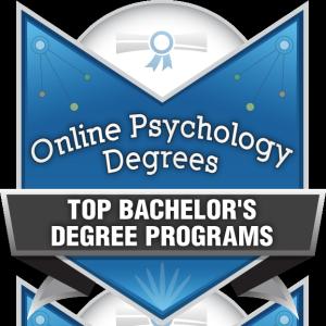 purdue psychology ranking