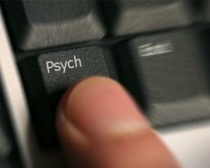 psychology online