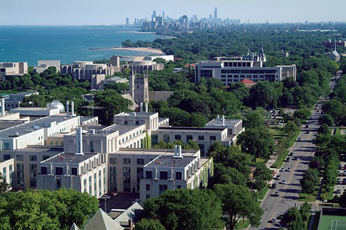 northwestern_university-doctorate-psychology