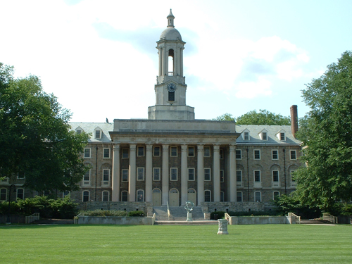 pennsylvania-state-university-doctorate-psychology