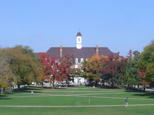 university-of-illinois-urbana-champaign-doctorate-psychology