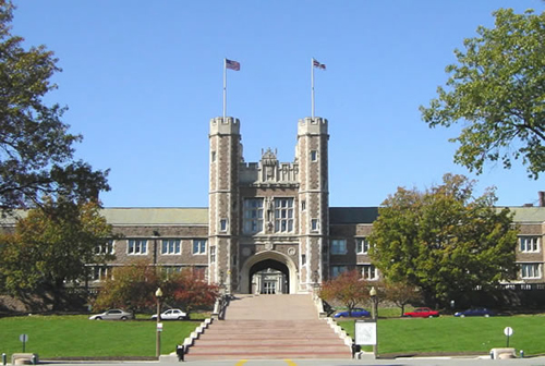 washington-university-doctorate-psychology