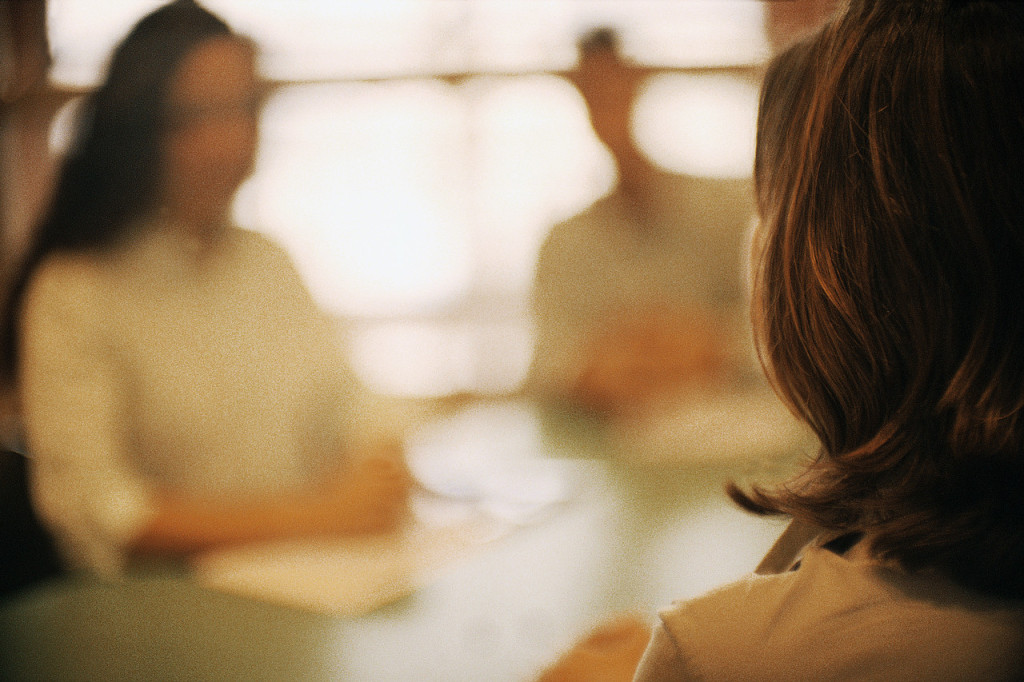 Mental Health Counselor Top Paid Psychology Jobs