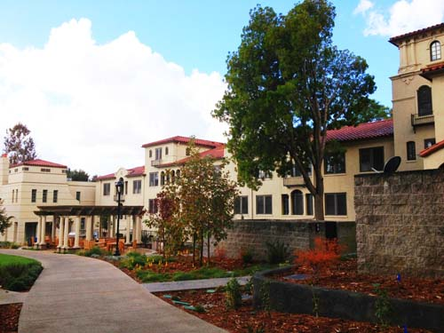 Pomona College Best Liberal Arts in Psychology