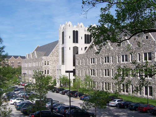 Saint Josephs University Top Northern Psychology School