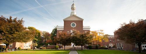 Manhattan College Top Northern Psychology School