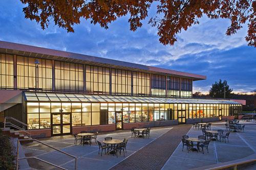 Rider University Top Northern Psychology School