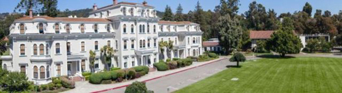 Mills College Best Psychology Degree in the West