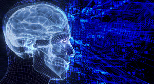 cognitiveneuroscience