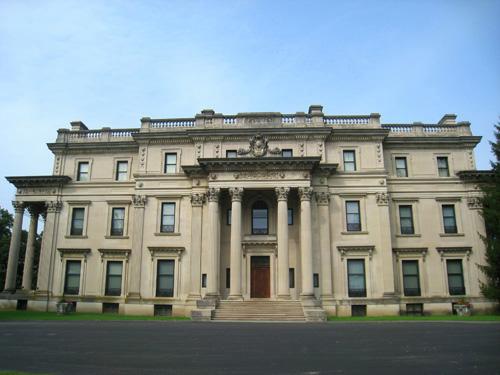 Vanderbilt University Best Psychology Program for Recent Graduates