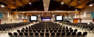 psychology-conference