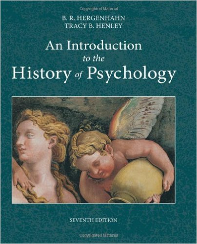 an-introduction-to-the-history-of-psychology-introductory-psychology-books-