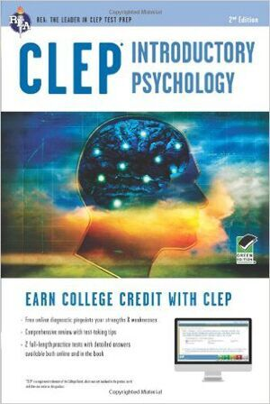 clep-introductory-introductory-psychology-books