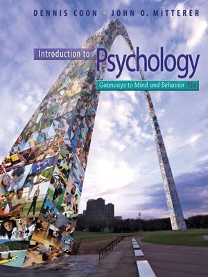 introduction-to-psychology-gateways-to-mind-and-behavior-introductory-psychology-books