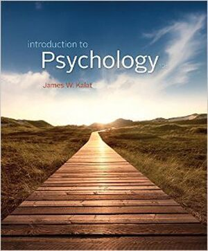 introduction-to-psychology-introductory-psychology-books