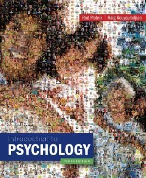 introduction-to-psychology-tenth-edition-introductory-psychology-books