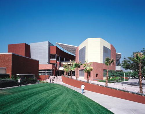California State University Best Graduate Forensic Psychology Degree
