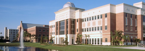 Florida Institute of Technology Best Graduate Forensic Psychology Degree