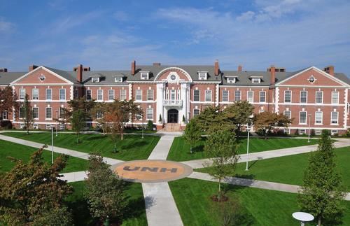 University of New Haven Best Graduate Forensic Psychology Degree