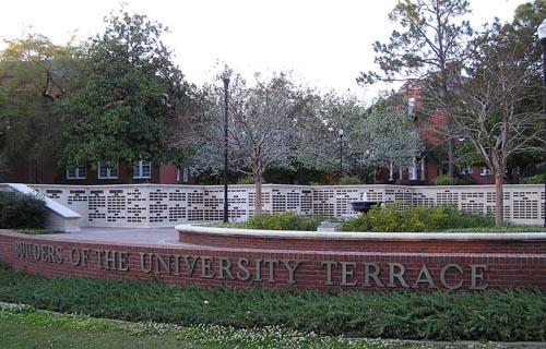 Georgia Southern University Best Graduate Sports Psychology Degree