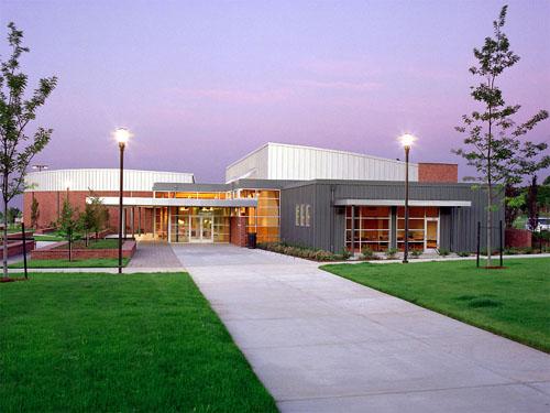 University of Western States Best Graduate Sports Psychology Degree