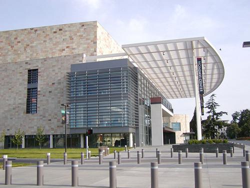 UC Davis Most Affordable PhD Psychology Programs