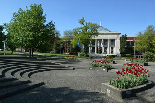 Marywood University Best PsyD Programs