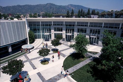 Azusa Pacific University Best PsyD Programs