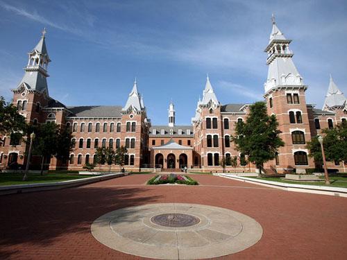 Baylor University Best PsyD Programs