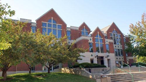 La Salle University Best PsyD Programs