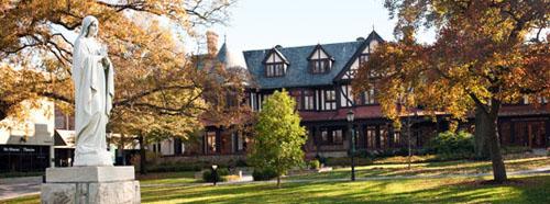 Loyola University Best PsyD Programs