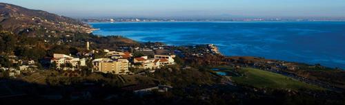 Pepperdine University Best PsyD Programs