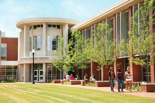 University of Indianapolis Best PsyD Programs