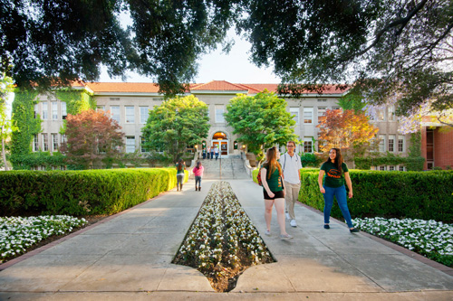 University of La Verne Best PsyD Programs