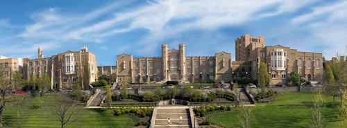 Xavier University Best PsyD Programs