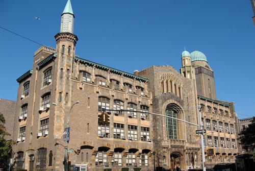 Yeshiva University Best PsyD Programs