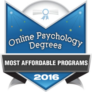online-psychology-degrees-most-affordable-programs-2016