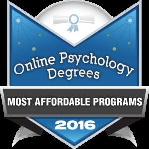 online-psychology-degrees-most-affordable-programs-2016