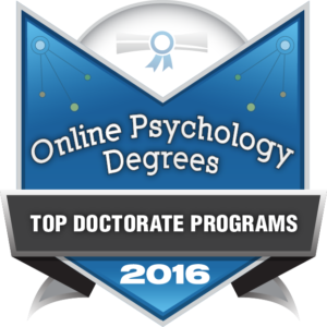 online-psychology-degrees-top-doctorate-programs-2016