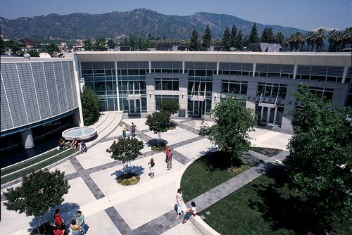 Azusa Pacific University Online Masters Degrees in Psychology