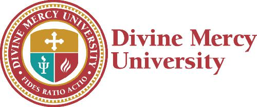 Divine Mercy University Online Masters Degrees in Psychology