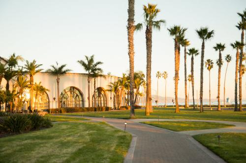Fielding Graduate University Online Masters Degrees in Psychology