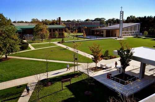 Sacred Heart University Online Masters Degrees in Psychology