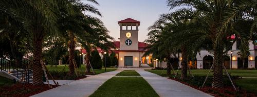 Saint Leo University Online Masters Degrees in Psychology