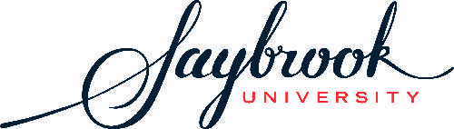 Saybrook University Online Masters Degrees in Psychology