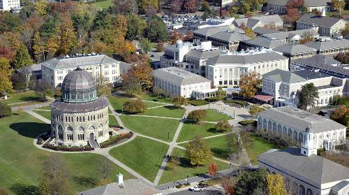 Union College Online Masters Degrees in Psychology