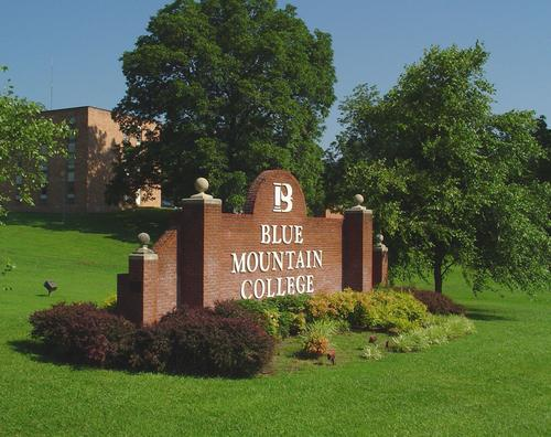Blue Mountain College Online Bachelors Degrees in Psychology